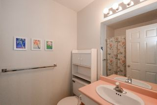 Photo 19: 5711 ROWLING Place in Richmond: Hamilton RI House for sale : MLS®# R2380169