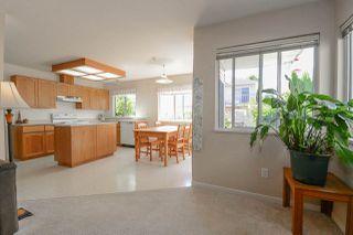 Photo 8: 5711 ROWLING Place in Richmond: Hamilton RI House for sale : MLS®# R2380169