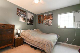 Photo 20: 5711 ROWLING Place in Richmond: Hamilton RI House for sale : MLS®# R2380169