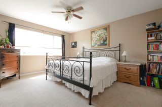 Photo 14: 5711 ROWLING Place in Richmond: Hamilton RI House for sale : MLS®# R2380169