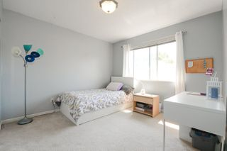 Photo 17: 5711 ROWLING Place in Richmond: Hamilton RI House for sale : MLS®# R2380169