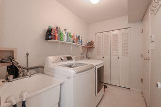 Photo 12: 5711 ROWLING Place in Richmond: Hamilton RI House for sale : MLS®# R2380169
