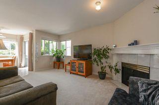 Photo 9: 5711 ROWLING Place in Richmond: Hamilton RI House for sale : MLS®# R2380169