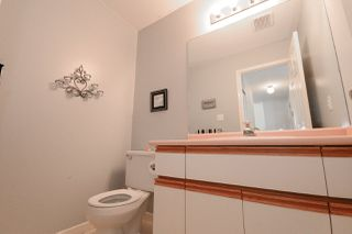Photo 11: 5711 ROWLING Place in Richmond: Hamilton RI House for sale : MLS®# R2380169