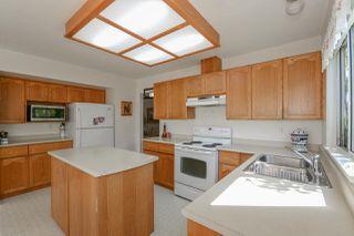 Photo 7: 5711 ROWLING Place in Richmond: Hamilton RI House for sale : MLS®# R2380169