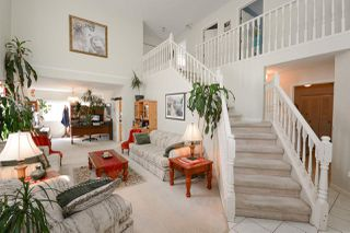 Photo 3: 5711 ROWLING Place in Richmond: Hamilton RI House for sale : MLS®# R2380169