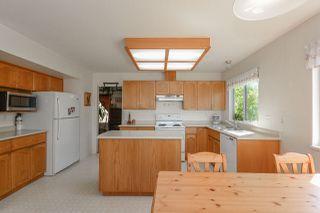 Photo 6: 5711 ROWLING Place in Richmond: Hamilton RI House for sale : MLS®# R2380169