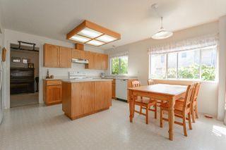 Photo 5: 5711 ROWLING Place in Richmond: Hamilton RI House for sale : MLS®# R2380169