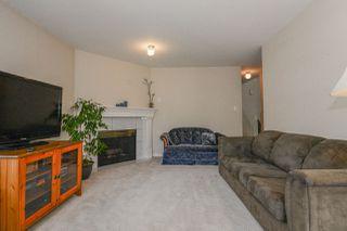 Photo 10: 5711 ROWLING Place in Richmond: Hamilton RI House for sale : MLS®# R2380169