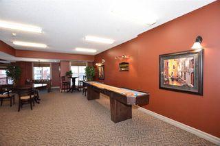 Photo 26: 107 45 INGLEWOOD Drive: St. Albert Condo for sale : MLS®# E4161857