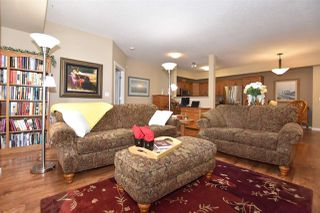 Photo 4: 107 45 INGLEWOOD Drive: St. Albert Condo for sale : MLS®# E4161857