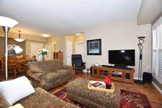 Photo 3: 107 45 INGLEWOOD Drive: St. Albert Condo for sale : MLS®# E4161857