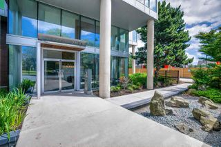 "Photo 2: 1010 7080 NO. 3 Road in Richmond: Brighouse South Condo for sale in ""CENTRO"" : MLS®# R2380610"