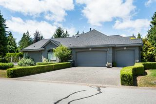Photo 20: 13938 30 Avenue in Surrey: Elgin Chantrell House for sale (South Surrey White Rock)  : MLS®# R2380826
