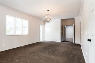Photo 12: 13938 30 Avenue in Surrey: Elgin Chantrell House for sale (South Surrey White Rock)  : MLS®# R2380826