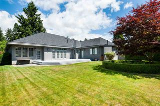 Photo 18: 13938 30 Avenue in Surrey: Elgin Chantrell House for sale (South Surrey White Rock)  : MLS®# R2380826