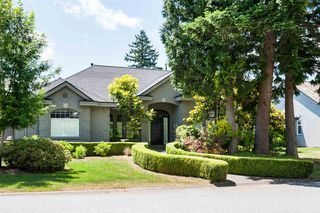 Photo 1: 13938 30 Avenue in Surrey: Elgin Chantrell House for sale (South Surrey White Rock)  : MLS®# R2380826