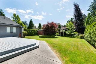 Photo 19: 13938 30 Avenue in Surrey: Elgin Chantrell House for sale (South Surrey White Rock)  : MLS®# R2380826