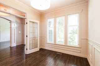Photo 5: 13938 30 Avenue in Surrey: Elgin Chantrell House for sale (South Surrey White Rock)  : MLS®# R2380826