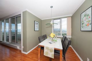 Photo 4: 1901 5652 PATTERSON Avenue in Burnaby: Central Park BS Condo for sale (Burnaby South)  : MLS®# R2381059