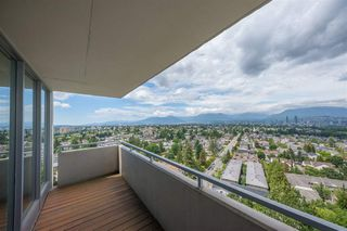 Photo 8: 1901 5652 PATTERSON Avenue in Burnaby: Central Park BS Condo for sale (Burnaby South)  : MLS®# R2381059