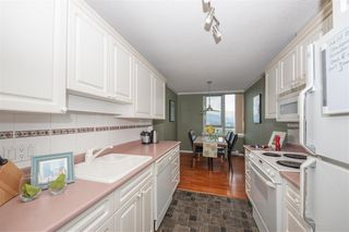 Photo 6: 1901 5652 PATTERSON Avenue in Burnaby: Central Park BS Condo for sale (Burnaby South)  : MLS®# R2381059