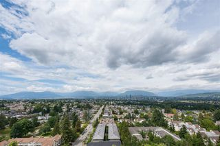 Photo 9: 1901 5652 PATTERSON Avenue in Burnaby: Central Park BS Condo for sale (Burnaby South)  : MLS®# R2381059