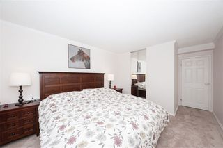 Photo 11: 1901 5652 PATTERSON Avenue in Burnaby: Central Park BS Condo for sale (Burnaby South)  : MLS®# R2381059