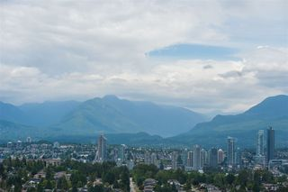 Photo 13: 1901 5652 PATTERSON Avenue in Burnaby: Central Park BS Condo for sale (Burnaby South)  : MLS®# R2381059