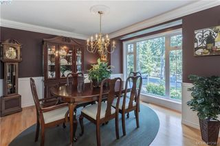 Photo 6: 11000 Inwood Rd in NORTH SAANICH: NS Curteis Point Single Family Detached for sale (North Saanich)  : MLS®# 818154
