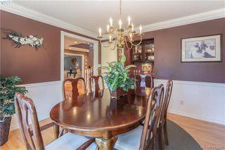 Photo 7: 11000 Inwood Rd in NORTH SAANICH: NS Curteis Point Single Family Detached for sale (North Saanich)  : MLS®# 818154
