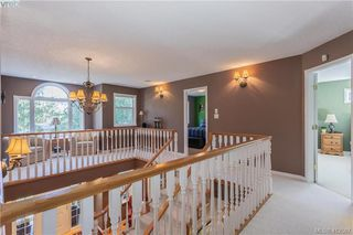 Photo 23: 11000 Inwood Rd in NORTH SAANICH: NS Curteis Point Single Family Detached for sale (North Saanich)  : MLS®# 818154