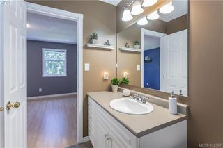 Photo 29: 11000 Inwood Rd in NORTH SAANICH: NS Curteis Point Single Family Detached for sale (North Saanich)  : MLS®# 818154