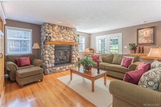 Photo 12: 11000 Inwood Rd in NORTH SAANICH: NS Curteis Point Single Family Detached for sale (North Saanich)  : MLS®# 818154