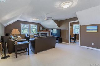Photo 22: 11000 Inwood Rd in NORTH SAANICH: NS Curteis Point Single Family Detached for sale (North Saanich)  : MLS®# 818154