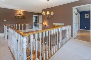 Photo 27: 11000 Inwood Rd in NORTH SAANICH: NS Curteis Point Single Family Detached for sale (North Saanich)  : MLS®# 818154