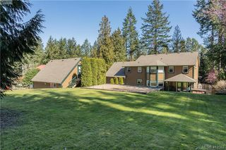 Photo 48: 11000 Inwood Rd in NORTH SAANICH: NS Curteis Point Single Family Detached for sale (North Saanich)  : MLS®# 818154