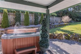 Photo 50: 11000 Inwood Rd in NORTH SAANICH: NS Curteis Point Single Family Detached for sale (North Saanich)  : MLS®# 818154