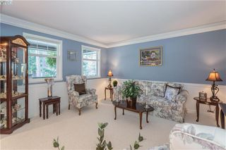 Photo 10: 11000 Inwood Rd in NORTH SAANICH: NS Curteis Point Single Family Detached for sale (North Saanich)  : MLS®# 818154