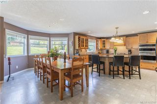 Photo 4: 11000 Inwood Rd in NORTH SAANICH: NS Curteis Point Single Family Detached for sale (North Saanich)  : MLS®# 818154