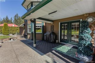 Photo 9: 11000 Inwood Rd in NORTH SAANICH: NS Curteis Point Single Family Detached for sale (North Saanich)  : MLS®# 818154
