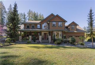 Photo 41: 11000 Inwood Rd in NORTH SAANICH: NS Curteis Point Single Family Detached for sale (North Saanich)  : MLS®# 818154