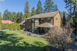Photo 46: 11000 Inwood Rd in NORTH SAANICH: NS Curteis Point Single Family Detached for sale (North Saanich)  : MLS®# 818154