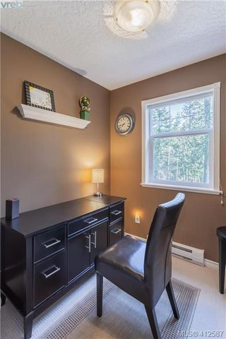 Photo 20: 11000 Inwood Rd in NORTH SAANICH: NS Curteis Point Single Family Detached for sale (North Saanich)  : MLS®# 818154