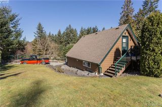 Photo 45: 11000 Inwood Rd in NORTH SAANICH: NS Curteis Point Single Family Detached for sale (North Saanich)  : MLS®# 818154