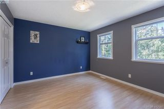 Photo 28: 11000 Inwood Rd in NORTH SAANICH: NS Curteis Point Single Family Detached for sale (North Saanich)  : MLS®# 818154