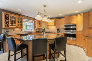 Photo 14: 11000 Inwood Rd in NORTH SAANICH: NS Curteis Point Single Family Detached for sale (North Saanich)  : MLS®# 818154