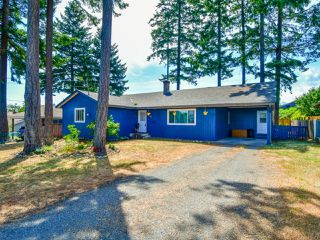 Photo 24: 377 Merecroft Rd in CAMPBELL RIVER: CR Campbell River Central House for sale (Campbell River)  : MLS®# 818477