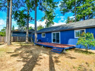 Photo 29: 377 Merecroft Rd in CAMPBELL RIVER: CR Campbell River Central House for sale (Campbell River)  : MLS®# 818477