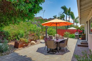 Photo 6: BAY PARK House for sale : 3 bedrooms : 2251 Penrose Street in San Diego